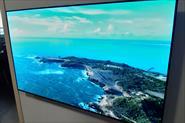 Установка домашних кинотеатров и саундбаров, подвес ТВ, проекторов, экранов на различные виды стен.