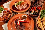 Food-фото