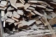 Вывоз и утилизация строительного,бытового мусора