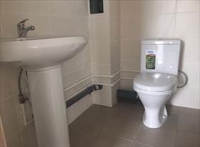 🚾  Водоснабжение, водоотведение, сантехнические приборы, санфаянс.