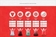 Сайт визитка/ Корпоративный сайт