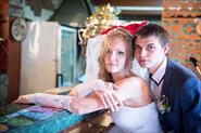 love story/свадьбы