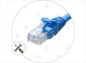 Помощь в подключении интернета