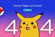 404 option 2