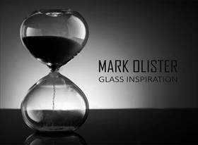 Упаковка ✦ Часы Mark Olister