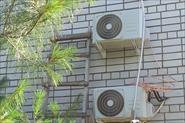 Монтаж, обслуживание и ремонт сплит систем, кондиционеров и холодильников.