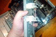 Ремонт лазерного принтера