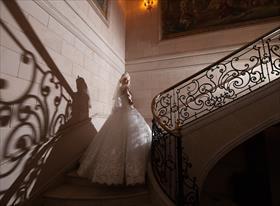 Свадебная фотосъемка 2016-17