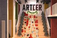 Artcer