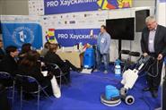 Наши семинары у  Тараса Дударя - международный  эксперт по клинингу