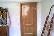 двери - доборы-обналичка - ручки-замки
