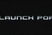 Launch Pops Logo