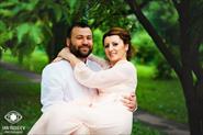 Свадебный и лавстори