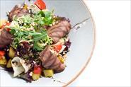 Food-фото // Съемка блюд для ресторана