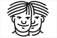 Два молодца одинаковых с лица
