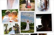 Свадебный репораж