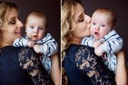 Семья/дети/беременность