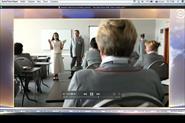 Проведение тренингов по клиентоориентированному сервису в Корпоративном кадровом центре