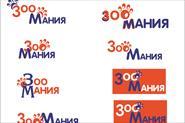 Разработка логотипов, фирменный стиль