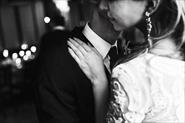 Свадьба и Love Story
