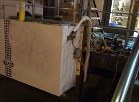 VRV системы , Вентиляция . Промышленные кондиционеры ,Холодильное оборудование