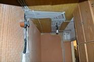 Замена проводки в квартирах
