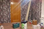Ремонт двух комнат в квартире