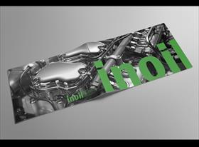 Inoil, «Защита растений»