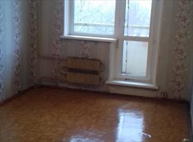 Уборка квартиры перед въездом новых владельцев