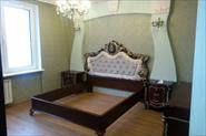 Сборка спального гарнитура