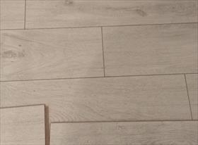Полы, плитка ( ламинат, паркетная доска, линолеум )