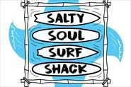 Логотип для индийской серф-школы