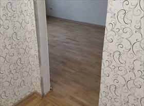 Квартира ул.Центральная