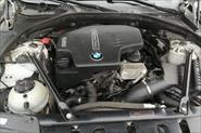 Капремонт двигателя BMW 520i