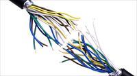 Как соединить греющий кабель?