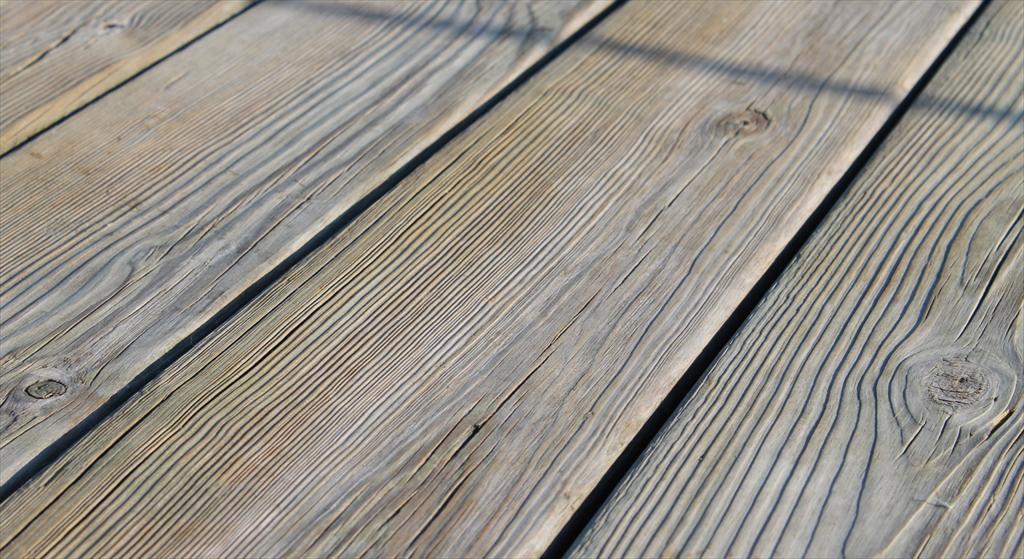 Как выровнять деревянный пол не срывая доски: выравнивание деревянного пола своими силами
