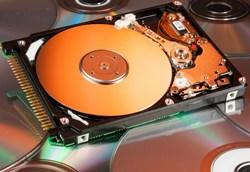 Как восстановить данные после быстрого форматирования