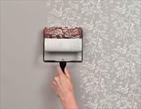 Как покрасить стены в квартире своими руками?
