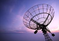 Как настроить спутниковую антенну самостоятельно?
